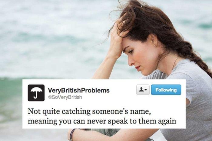 very_british_problems