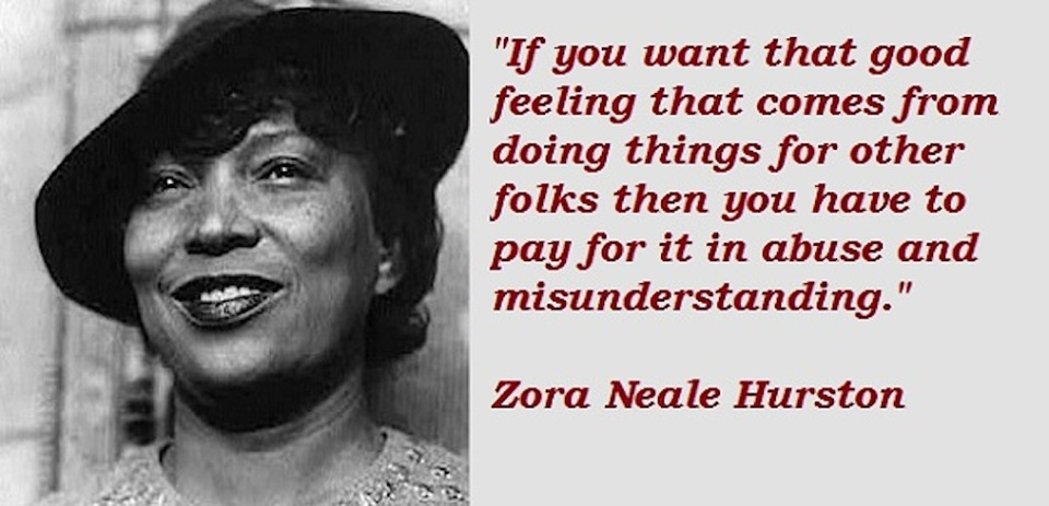 Zora-Neale-Hurston
