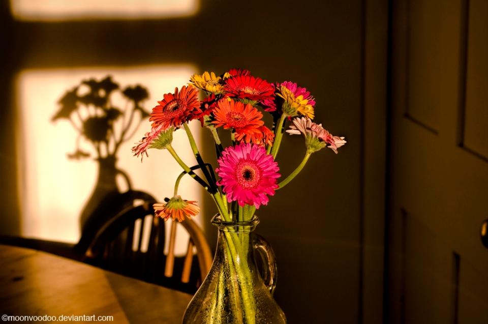 BouquetShadowy-2