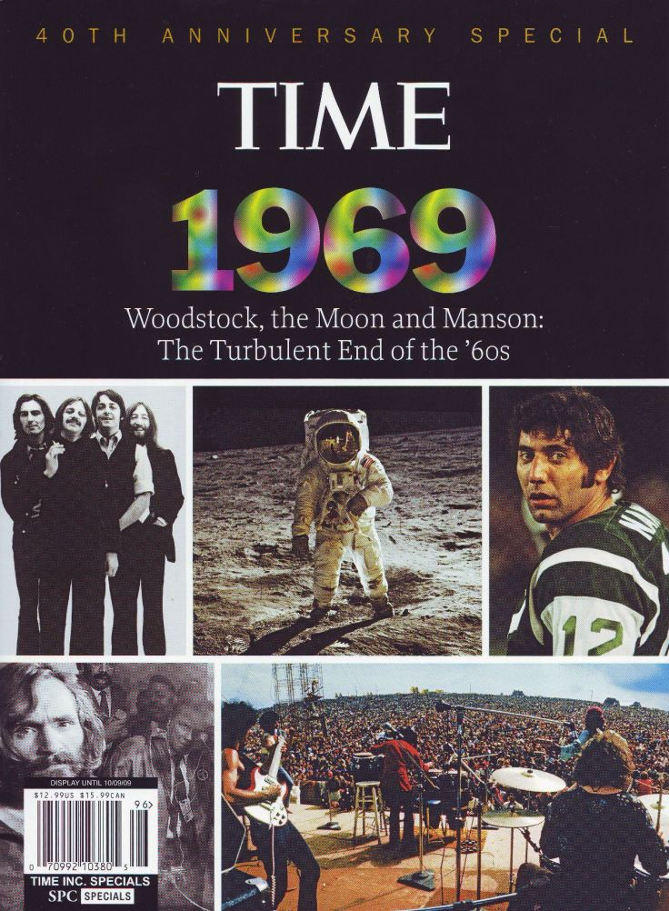 time-1969