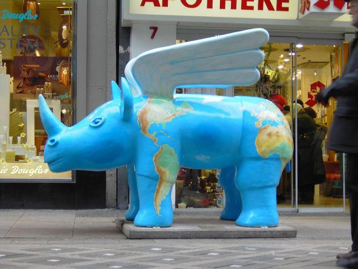 Dortmunder_Nashorn_-_World_Rhino