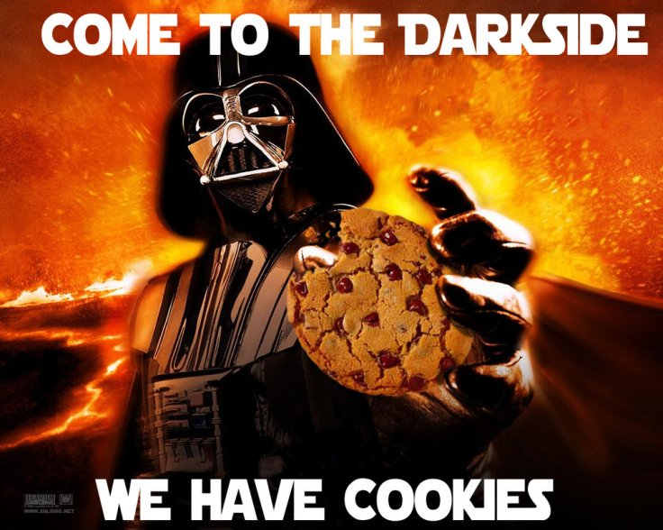 Come_to_the_DarkSide_cookies