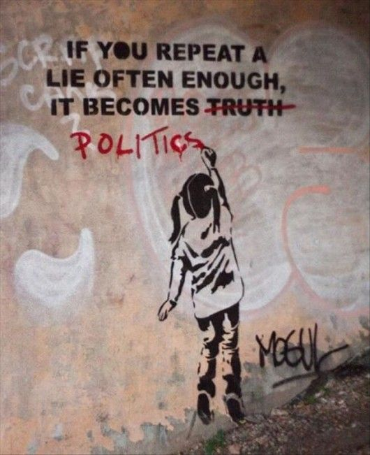 lie-truth-politics