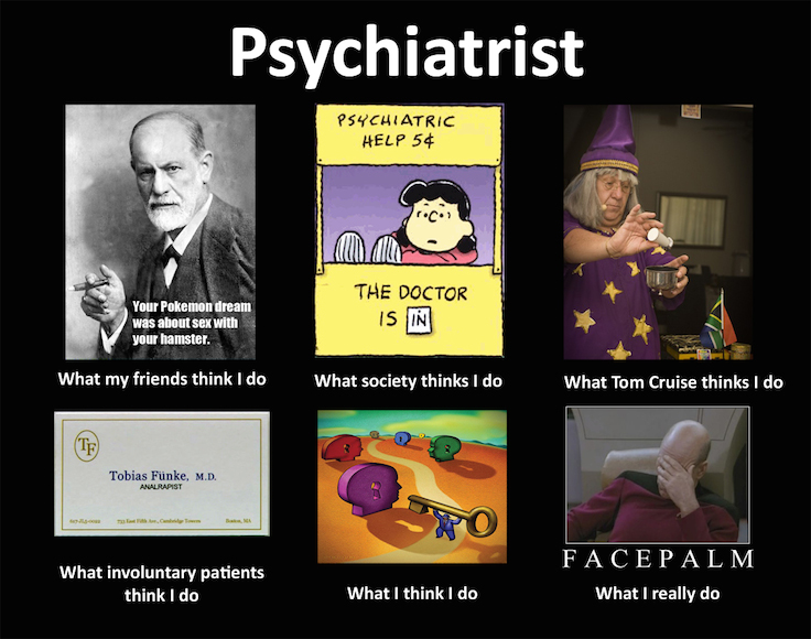 psych-what-people-think-i-do