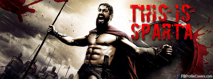 This-Is-Sparta-Facebook-Timeline-Banner