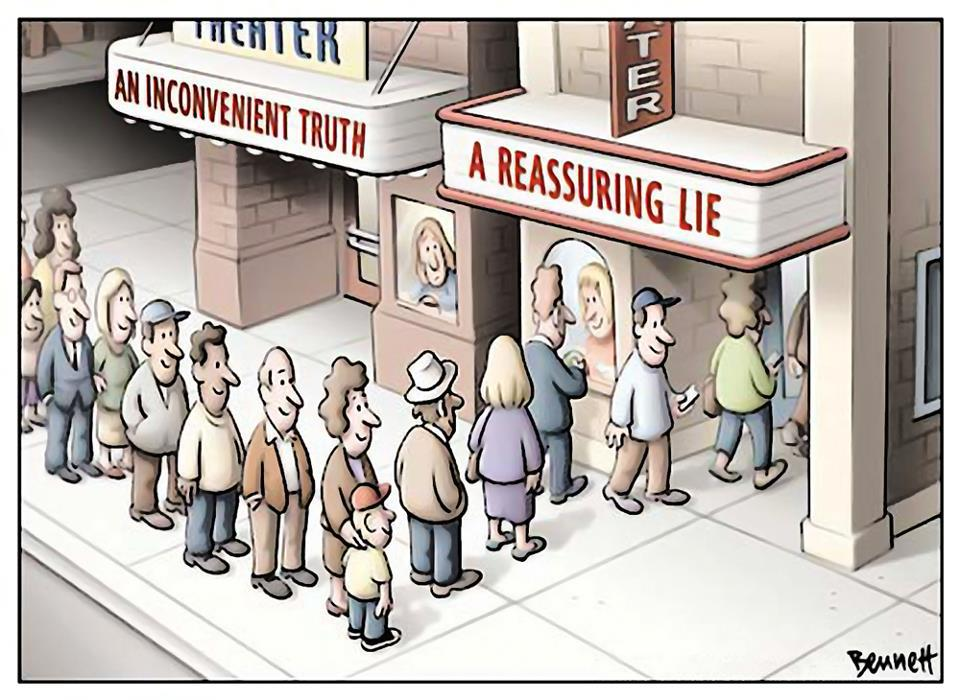 Truth_or_Lie by Bennett