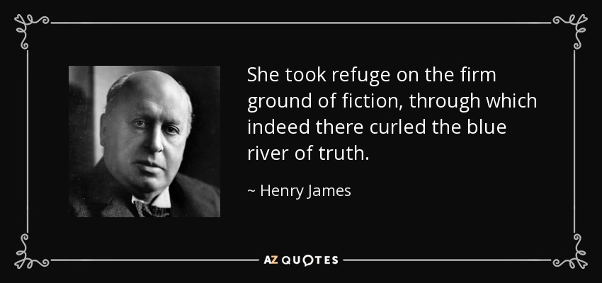 Henry James - What Maisie Knew