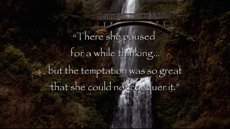 Grimm quote