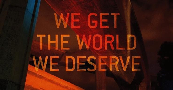 True-Detective-Season-2-Poster
