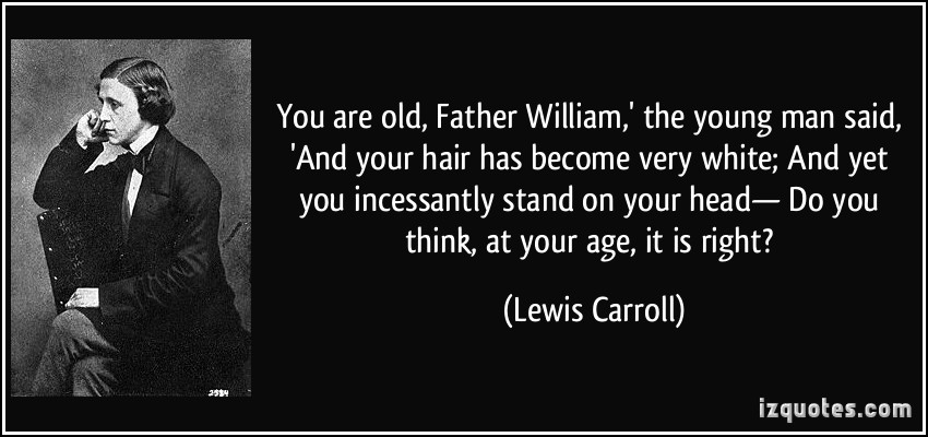 father-william-lewis-carroll