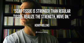 Henry-Rollins-scar-tissue