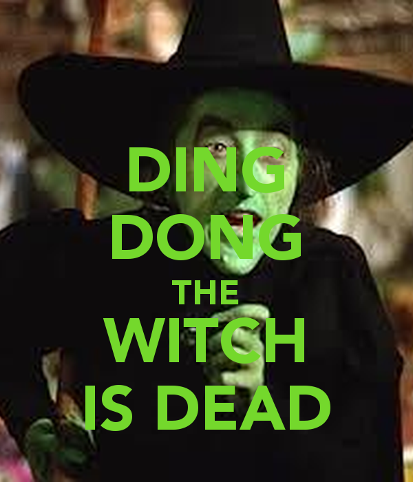 ding-dong-the-witch-is-dead