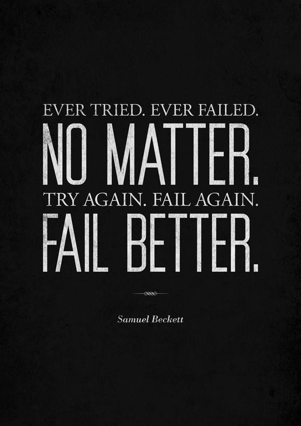 beckett_ever-tried-ever-failed