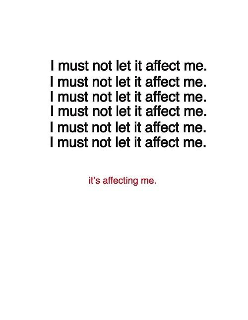 affectation multiplied