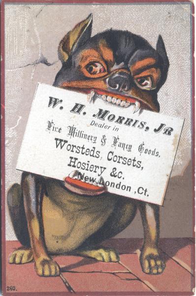 W.H._Morris,_Jr