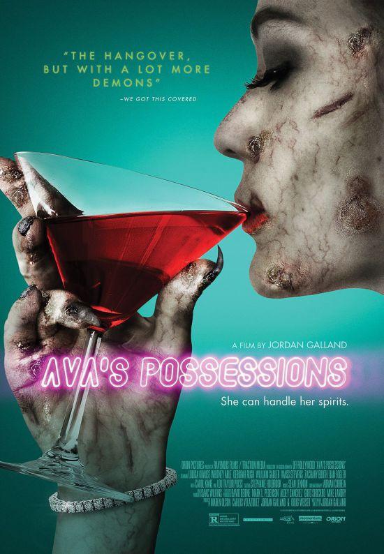 avas-possessions-poster