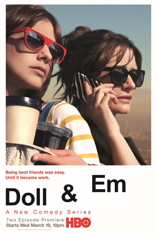 doll-and-em-poster