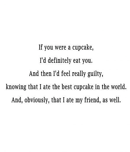 if-you-were-a-cupcake