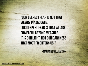 marianne-williamson-fear