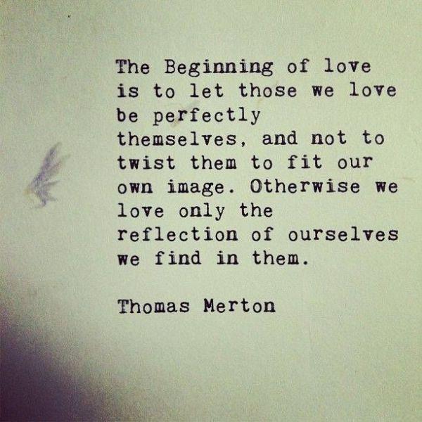 reflection-of-love-thomas-merton