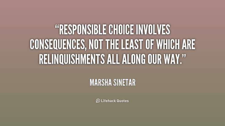 relinquishments-marsha-sinetar