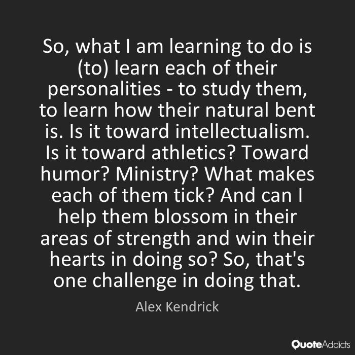 alex-kendrick-quote