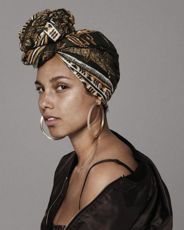 alicia-keys-without-make-up