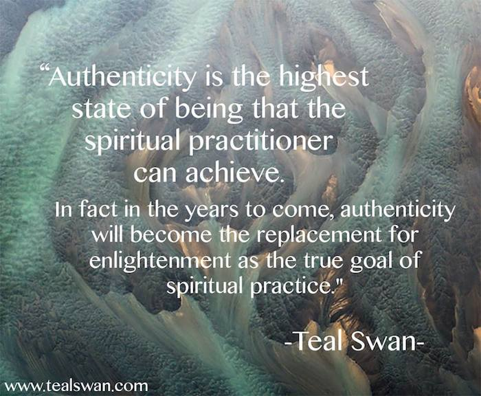 authenticity-teal-swan