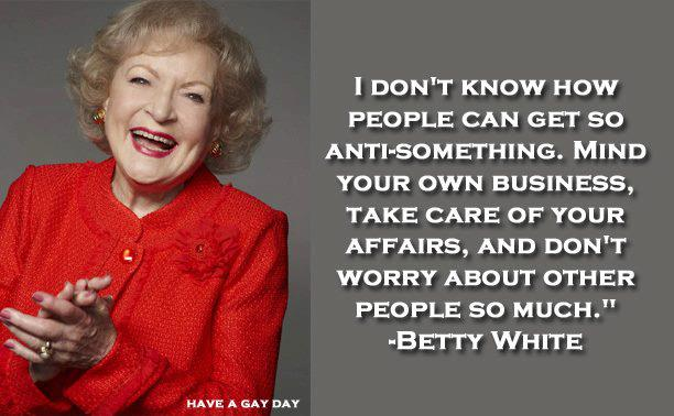 betty-white-wisdom
