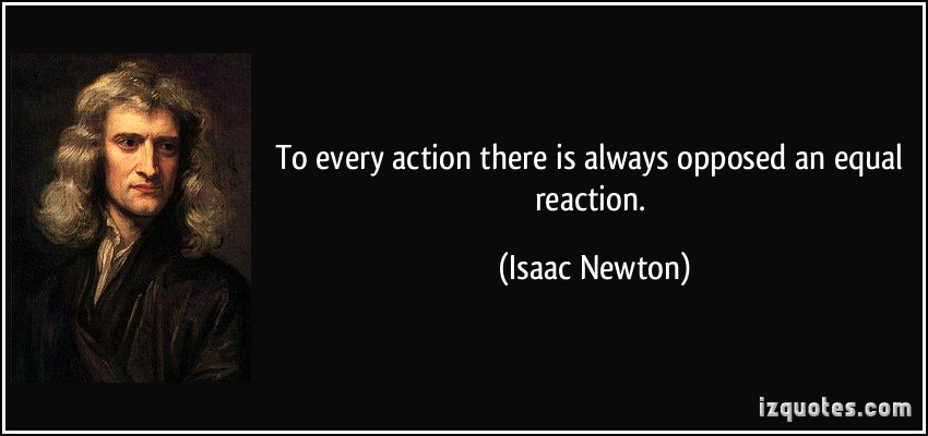 isaac-newton-wisdom