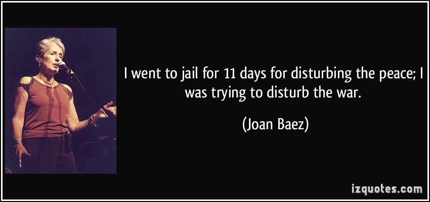 joan-baez-wisdom