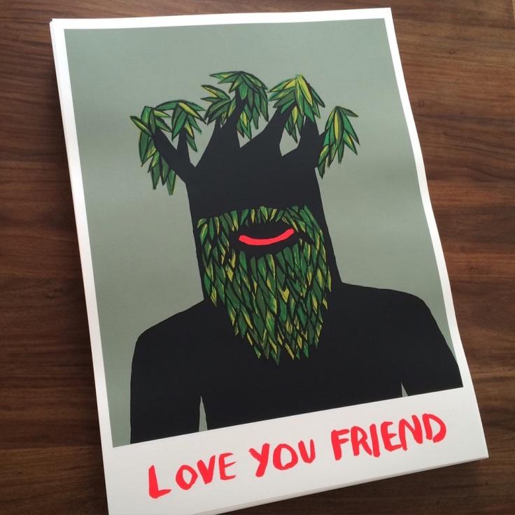 love-you-friend-deedee-cheriel