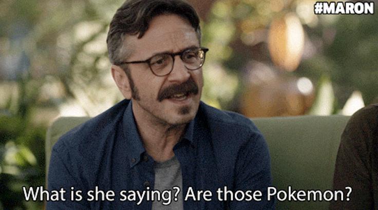 marc-maron-are-those-pokemon