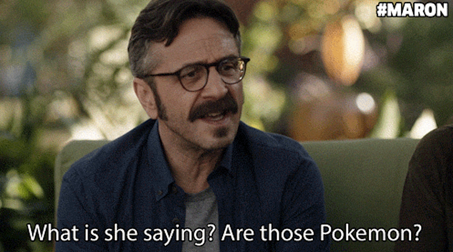 marc-maron-are-those-pokemon