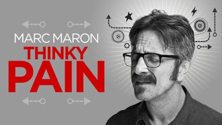 marc_maron_thinky_pain