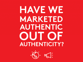marketting-authenticity