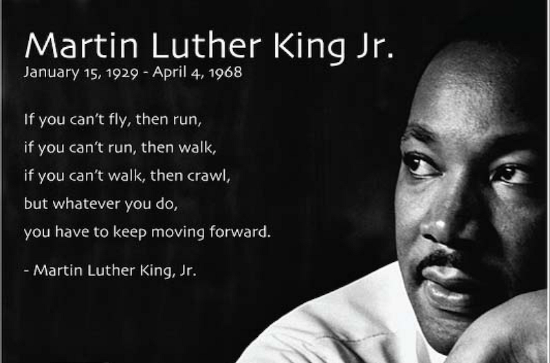 martin-luther-king-jr-wisdom
