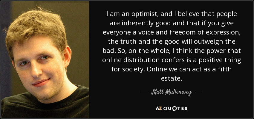 matt-mullenweg-wisdom