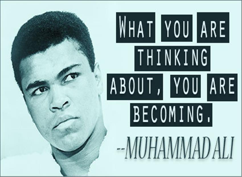 muhammad-ali-wisdom