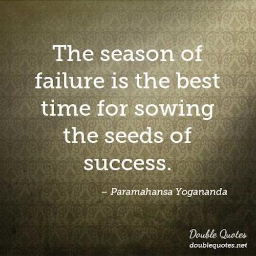 paramahansa-yogananda-wisdom