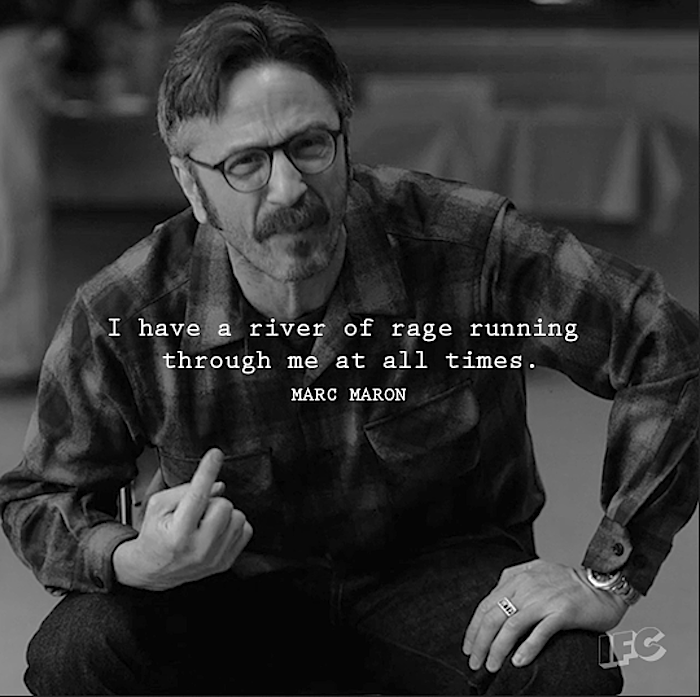 river-of-rage-marc-maron