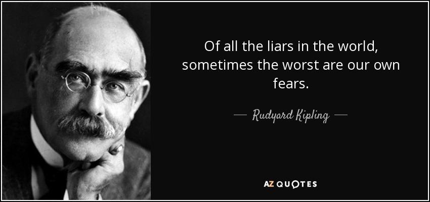 rudyard-kipling-wisdom