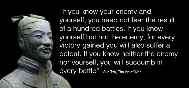 sun-tzu-the-art-of-war