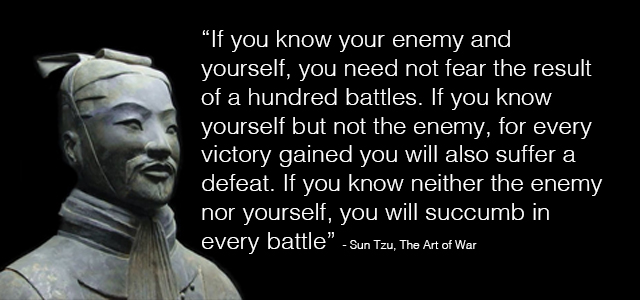 sun-tzu-the-art-of-war