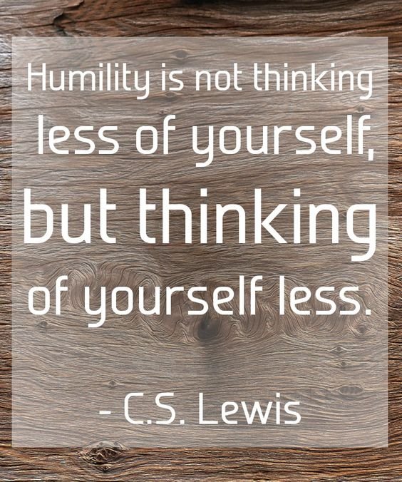 thinking-less-of-yourself-cs-lewis
