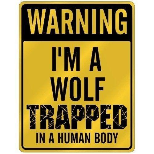 warning-wolf-human