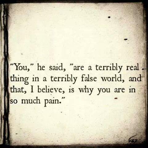 a-terribly-real-thing