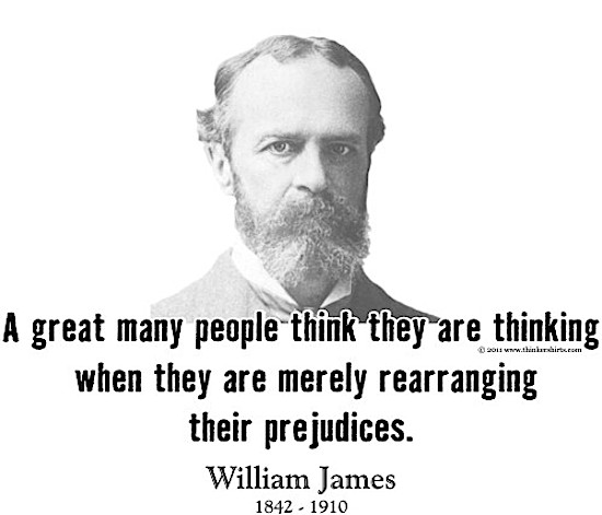 thinking-william-james