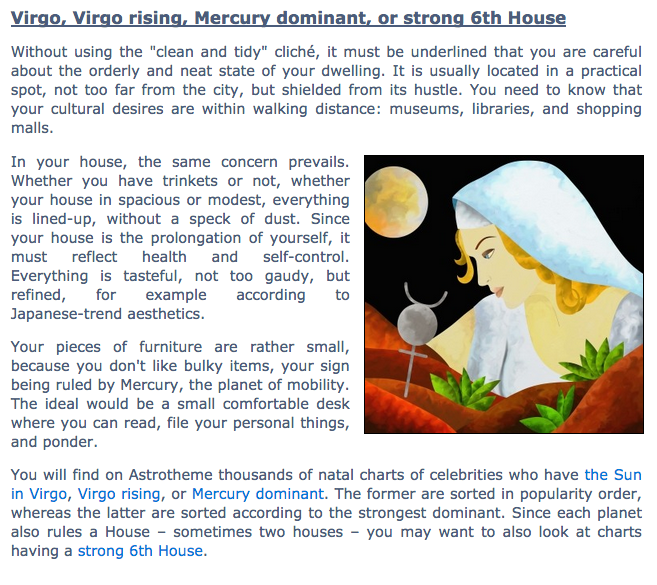 virgo-rising-home-decor
