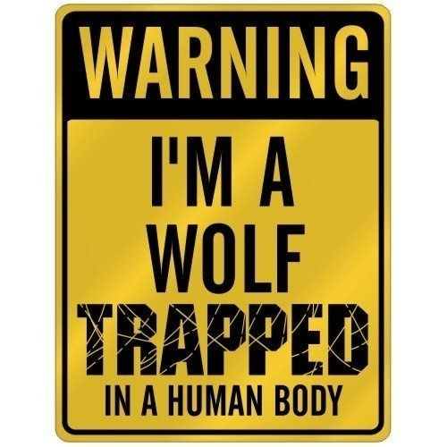 wolf-trapped-in-human-body